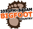 Bigfoot Stroudsburg